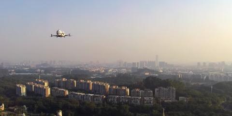 ehang-drone.jpg
