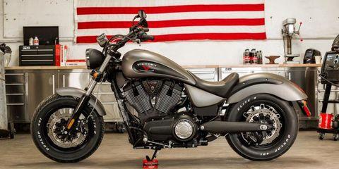 victory-motorcycle.jpg