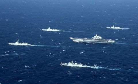 Watercraft, Liquid, Boat, Water, Naval architecture, Naval ship, Ship, Ocean, Warship, Boating,