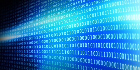 4 Big Data Courses That Will Turn You Into a Numbers Ninja