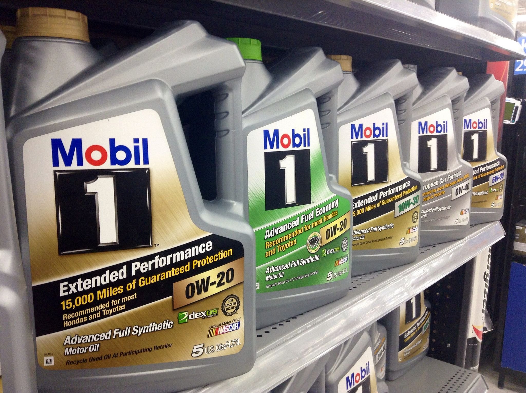 How To Change Your Oil And Filter 1997 Toyota Camry Fuel Location
