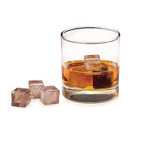 The Best Whiskey Stones