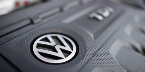 Automotive design, Logo, Symbol, Font, Carbon, Grey, Close-up, Emblem, Trademark, Brand,