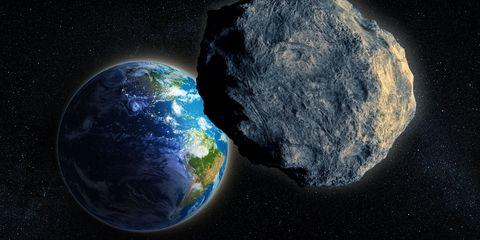 asteroid-earth-neo.jpg