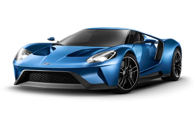 Best Looking Cars In The World - Auto Express