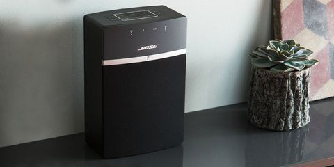The Best Wireless Multiroom Speakers for Your Home