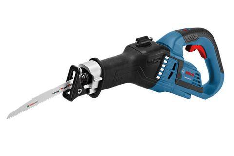 Bosch GSA18V-125 Reciprocating Saw