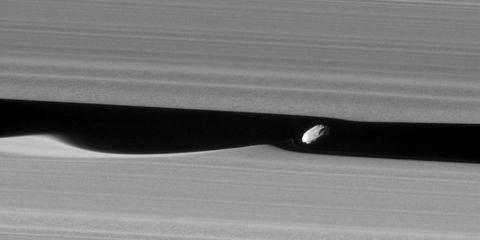 saturn-moon-wavemaker.jpg
