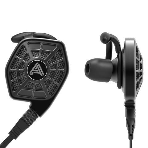 Audeze iSine 10 Earbuds