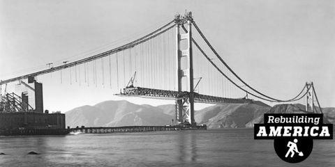 Suspension bridge, Bridge, Photograph, White, Monochrome photography, Cable-stayed bridge, Black-and-white, Fixed link, River, Nonbuilding structure,