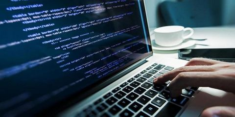 5 Courses That Will Turn You Into a Full-Blown Developer