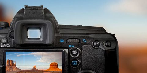 5 Photography Courses That Will Take You From Amateur to Expert