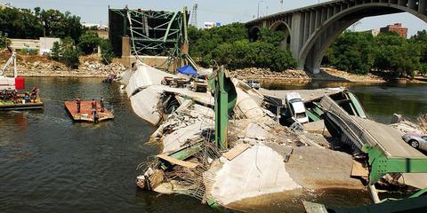 Water, Bridge, Waterway, Arch bridge, Bank, Concrete bridge, Watercourse, Channel, Girder bridge, River,