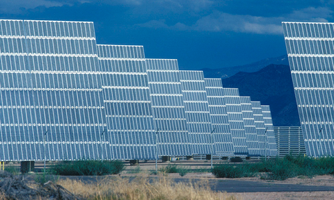 """<p>This solar power station,&nbsp;created in the rush of increased research into alternative fuels after the 1973 oil crisis,&nbsp;was the world's first photovoltaic system to reach a 1-megawatt capacity in 1982.&nbsp;Although the first, it certainly wasn't the best, with Arco selling off <a href=""""http://articles.latimes.com/1990-01-12/business/fi-323_1_solar-plant""""><u data-redactor-tag=""""u"""">the money-losing plants in 1990</u></a>. However, these early plants were just the beginning of bigger and better solar farms that are slowly dotting the globe. It's a kind of alternative energy science race among nations, a race toward a goal that everyone can get behind.<span class=""""redactor-invisible-space"""" data-verified=""""redactor"""" data-redactor-tag=""""span"""" data-redactor-class=""""redactor-invisible-space""""></span></p>"""