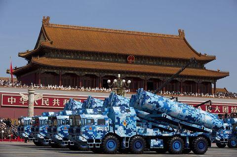 Blue, Architecture, Chinese architecture, Transport, Automotive tire, Landmark, Japanese architecture, Place of worship, Travel, Holy places,