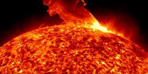 solar-flare-sun.jpg