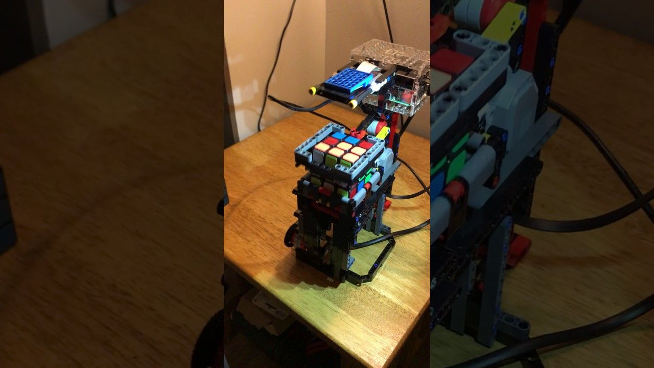 Wiring Gt Tools For Testers Circuit Tester Hopkins Https Home Lawn Garden How To A2084 1485820300 Lego Rubik