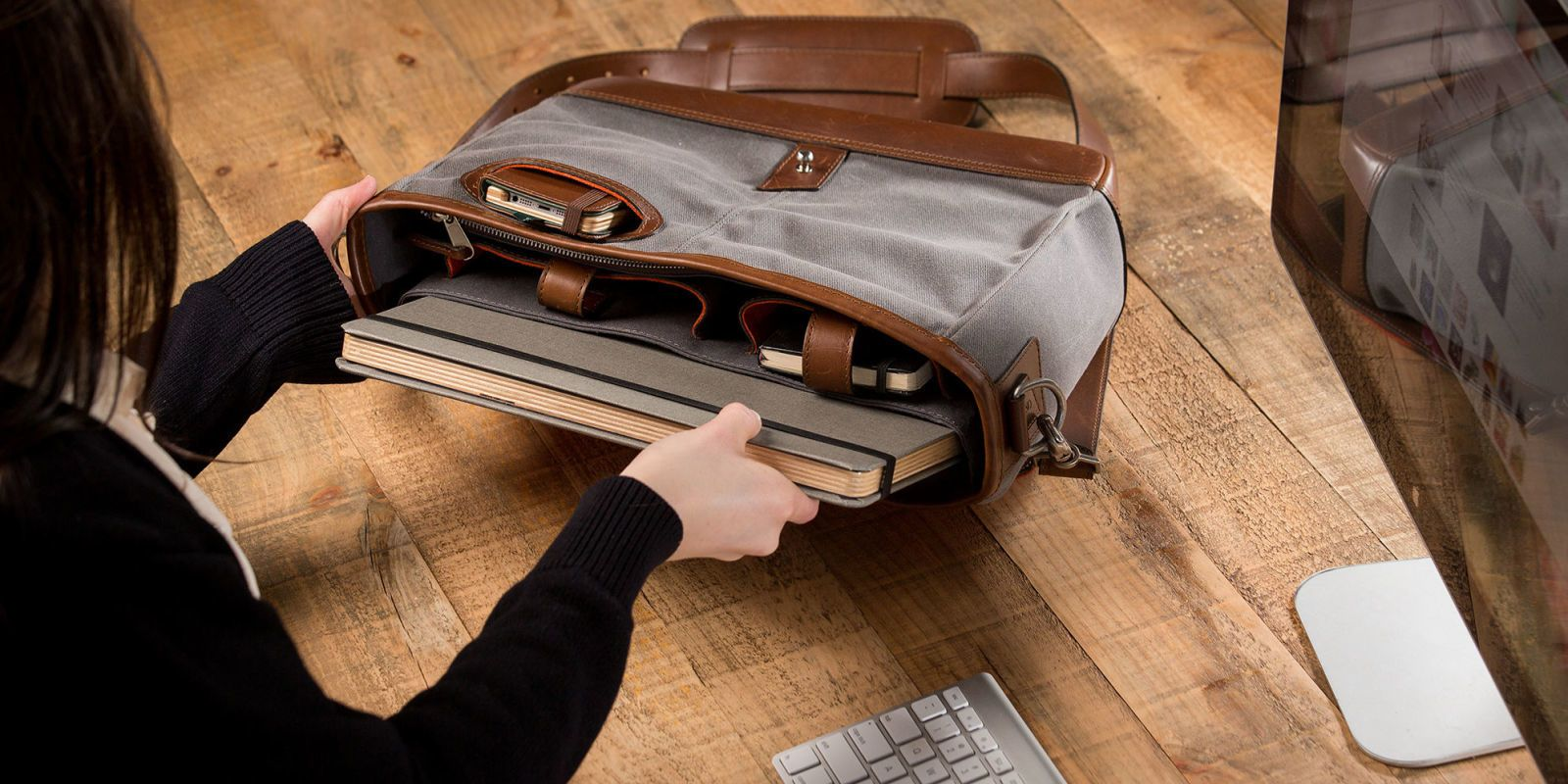 15 Essential Accessories for MacBook and MacBook Pro