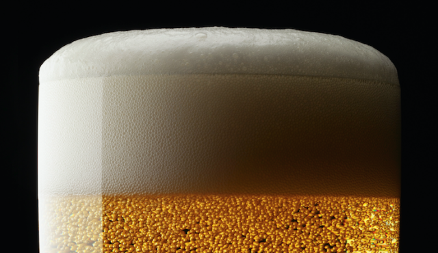 What Makes a Lager a Lager, Anyway?