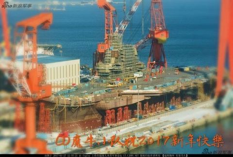 Offshore drilling, Infrastructure, Crane, Oil rig, Drilling rig, World, Naval architecture, Urban design, Watercraft, Semi-submersible,