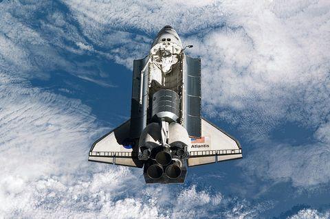 Aircraft, Atmosphere, Aerospace engineering, Airplane, Aviation, Space, Aerospace manufacturer, Flight, Air travel, Spacecraft,