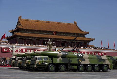 Tire, Wheel, Architecture, Automotive tire, Chinese architecture, Japanese architecture, Roof, Rim, Military vehicle, Tread,