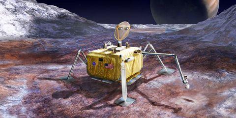 europa-lander.jpg