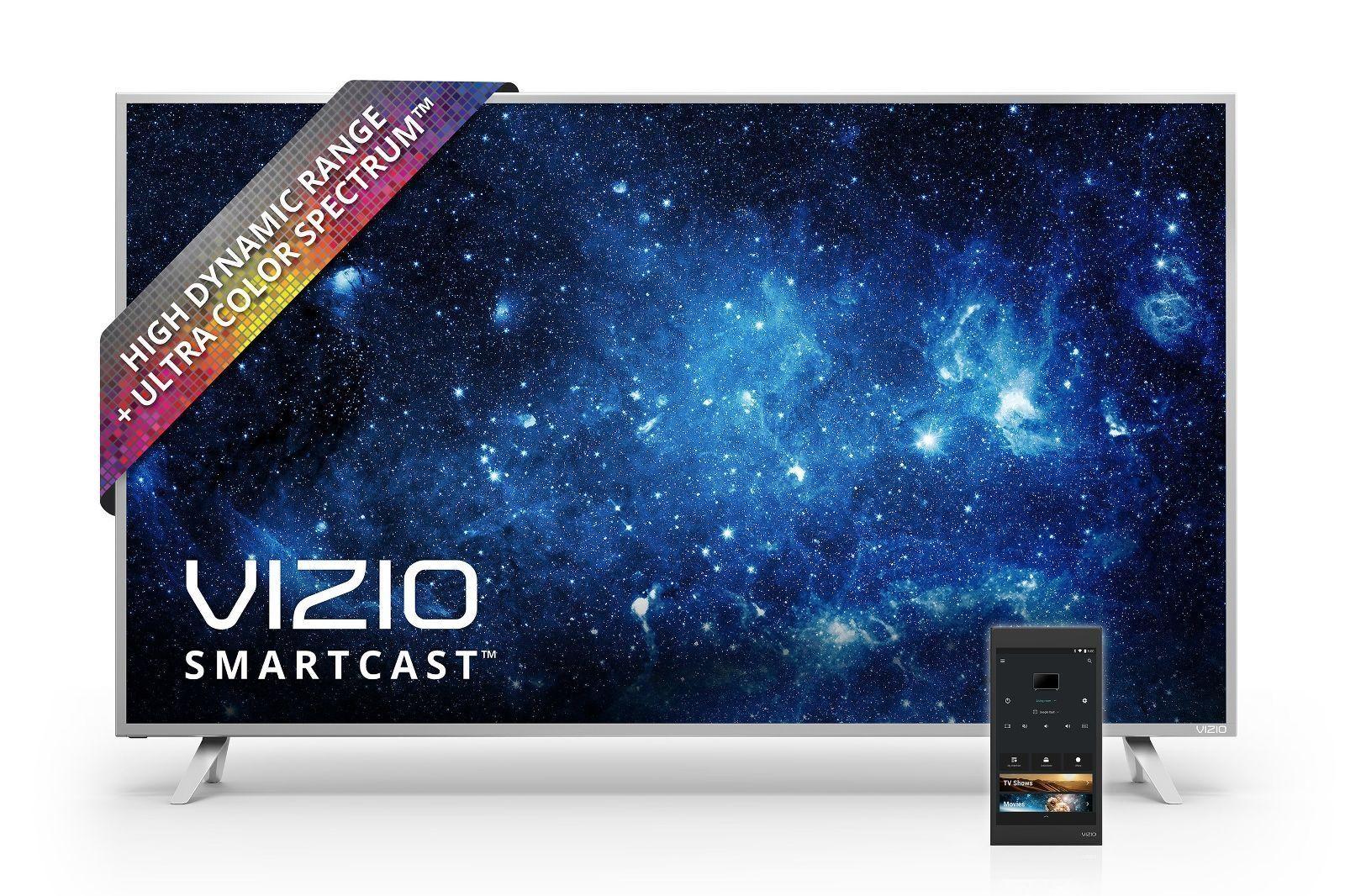 How do i turn off the wifi on my vizio smart tv