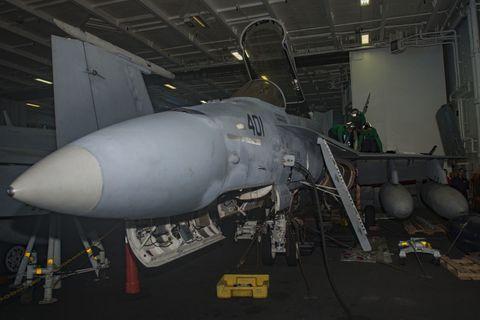 Aircraft, Airplane, Fighter aircraft, Military aircraft, Jet aircraft, Aerospace engineering, Hangar, Space, Aviation, Aerospace manufacturer,