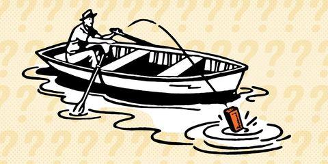 brick-boat.jpg