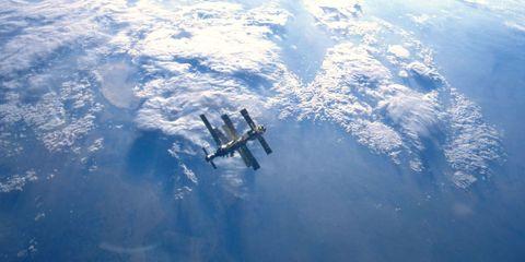 Airplane, Aircraft, Atmosphere, Aviation, Aerospace engineering, Flight, Propeller-driven aircraft, Aerospace manufacturer, Air travel, Monoplane,