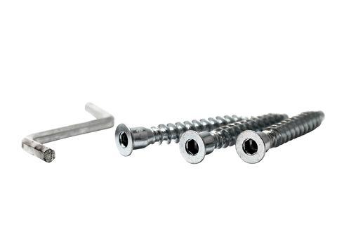 Line, Metal, Grey, Wind instrument, Circle, Woodwind instrument, Silver, Steel, Reed instrument,