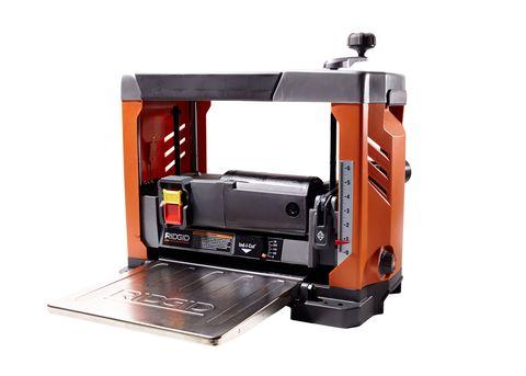 Product, Machine, Automotive window part, Kitchen appliance accessory,