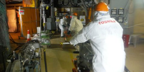 fukushima-robot.jpg