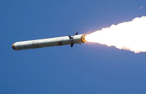 Atmosphere, Space, Aerospace engineering, Cylinder, Gas, Rocket, Spacecraft, Heat,