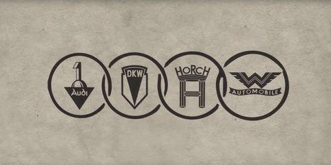 Text, Font, Symbol, Trademark, Graphics, Emblem,