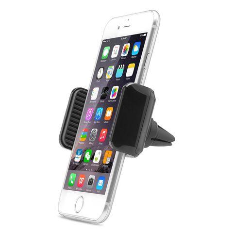 smartphone mounts