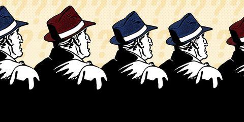 riddle-100-hats.jpg
