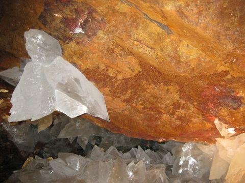 Amber, Paint, Plastic, Painting, Art paint,