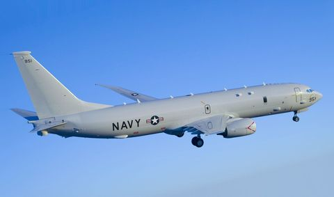 report suggests b 21 bomber boeing 737 as new air force one