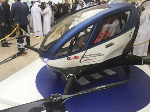 Engineering, Aerospace engineering, Exhibition, Aircraft, Public transport,