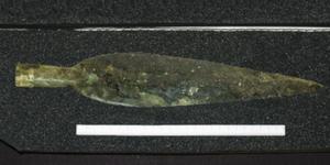 ancient scottish tip