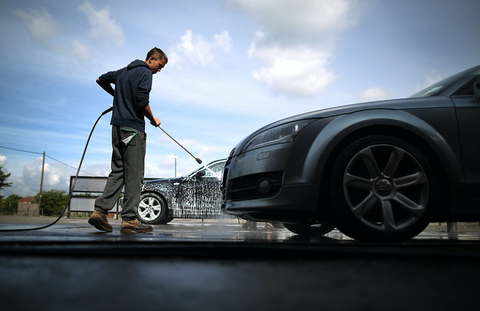 4 Unusual Ways to Make Your Car Last Longer