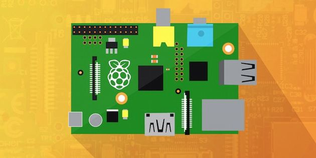 "<p>The <a href=""https://shop.popularmechanics.com/sales/raspberry-pi-full-stack?utm_source=popularmechanics.com&utm_medium=referral&utm_campaign=raspberry-pi-full-stack_021917&utm_term=scsf-218100"" target=""_blank""><u data-redactor-tag=""u"" data-tracking-id=""recirc-text-link"">Raspberry Pi: Full Stack</u></a> course includes seven hours of content covering full-stack web development. You'll learn to integrate cloud services into your Pi-powered apps, use the Google Chart API to display sensor data, and much more.</p><p><strong data-redactor-tag=""strong"" data-verified=""redactor"">Buy now: <a href=""https://shop.popularmechanics.com/sales/raspberry-pi-full-stack?utm_source=popularmechanics.com&utm_medium=referral&utm_campaign=raspberry-pi-full-stack_021917&utm_term=scsf-218100"" target=""_blank""><span data-redactor-tag=""span"" data-tracking-id=""recirc-text-link"" data-verified=""redactor"">$13, reduced from $30</span></a></strong><strong data-redactor-tag=""strong"" data-verified=""redactor""></strong></p>"