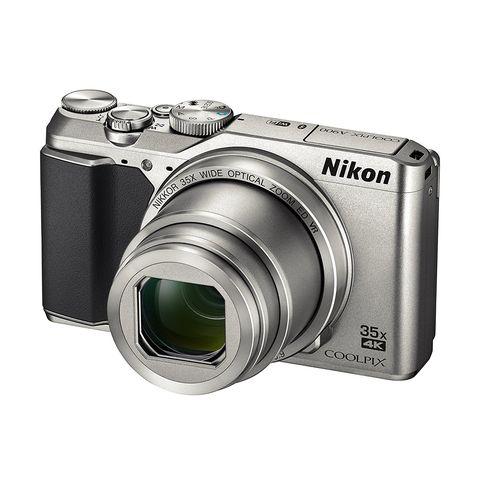 Nikon COOLPIX A900 digital camera