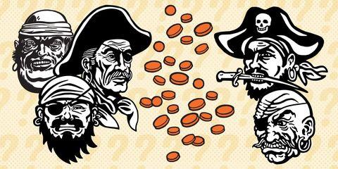 pirates-riddle.jpg