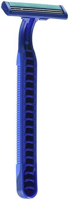 Blue, Line, Electric blue, Azure, Cobalt blue, Aqua, Parallel, Majorelle blue, Rectangle, Engineering,