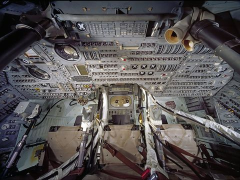 Cockpit, Aerospace engineering, Aircraft, Aviation, Air travel, Space, Aerospace manufacturer, Flight instruments, Engineering, Airline,