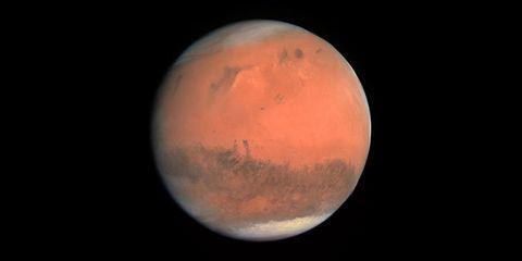 mars-nasa.jpg