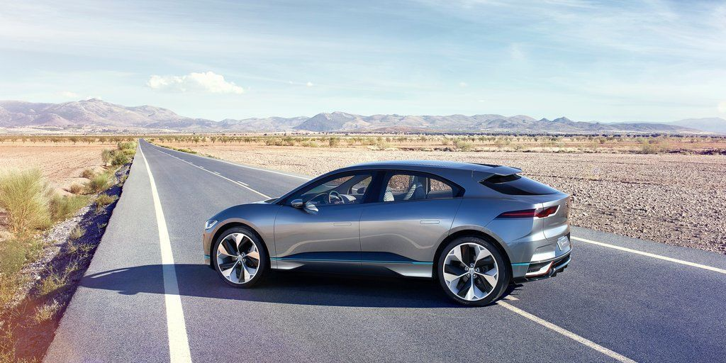 12 Future Cars That Are Worth the Wait